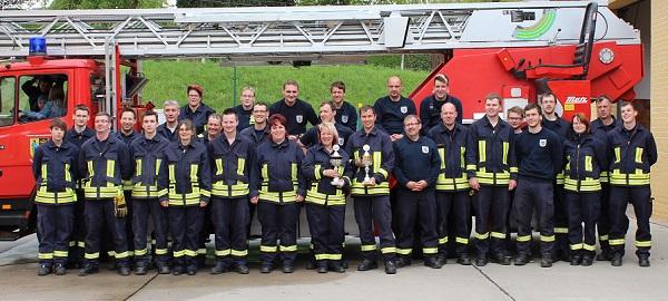 VG-Ausscheid-2014-Bad-Sulza-Feuerwehr-5