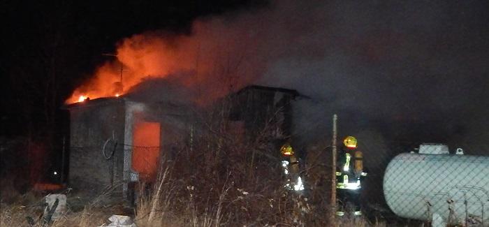 Feuerwehr Bad Sulza