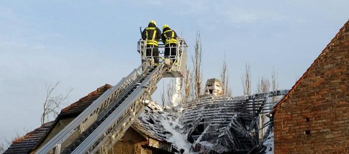 Feuerwehr Bad Sulza II (1)